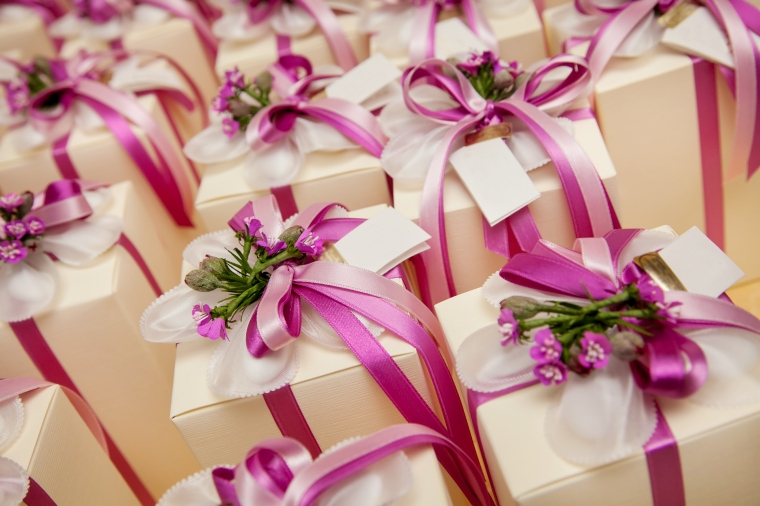 Wedding-gift-for-guest