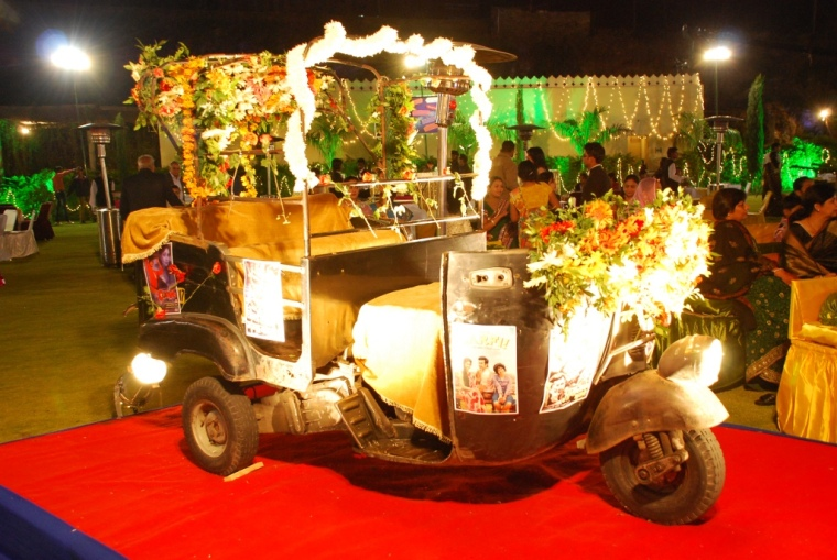 bride-and-groom-honeymoon-items-items-to-throw-at-bride-and-groom-wedding-entry.jpg