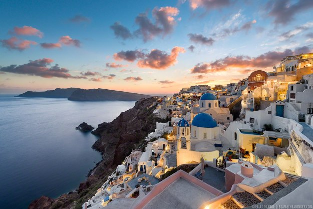 Elia-Locardi-Sunset-Dreams-Oia-Santorini-1440-WM-DM-60.jpg