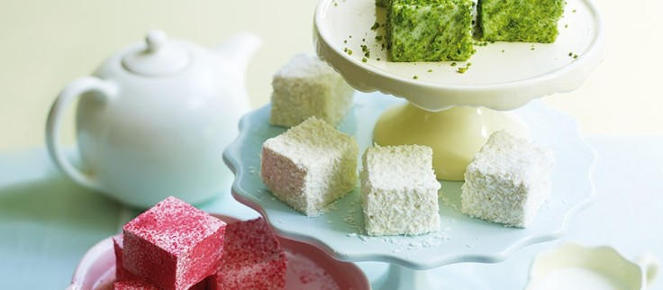 how-to-make-marshmallows-960x420.jpg