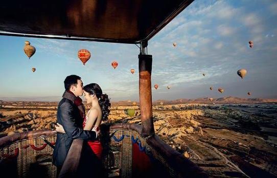venere-travel-cappadocia.jpg