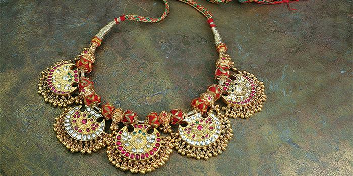 Vintage-kundan-necklace