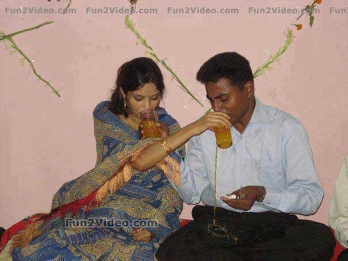 Hilarious Wedding Pics by The Wedding Planners Diary